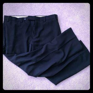 Calvin Klein dress pant.